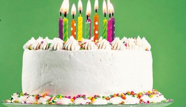 Již tuto sobotu čeká zákazníky Globusu velká narozeninová oslava 25 let