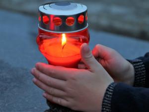 Ze hřbitovů zmizí automaty na svíčky, které rozčilovaly Brňany