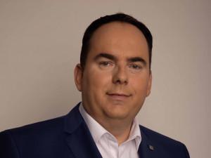 Hájíme poctivé a slušné lidi, myslí si lídr jihomoravské kandidátky SPD Jan Hrnčíř
