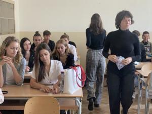 V Brně vznikne nové přírodovědné gymnázium