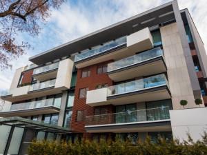 V brněnských Přízřenicích přibydou tři stovky družstevních bytů