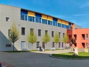Ivančická nemocnice nepouští k pacientům na lůžkových odděleních návštěvy