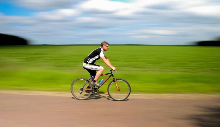 Na jižní Moravě vznikne u hranic s Rakouskem nová cyklostezka