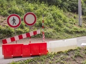 Cyklostezka mezi Bílovicemi a brněnskými Obřany se otevře nejdříve před Vánoci