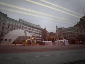 Brno se zelená. Vítá festival ekologických filmů