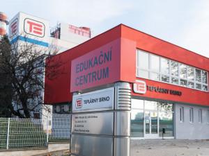 Teplárny Brno pomáhají klientům zkrachovalých dodavatelů
