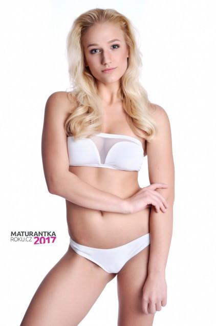 Radka Erbanová